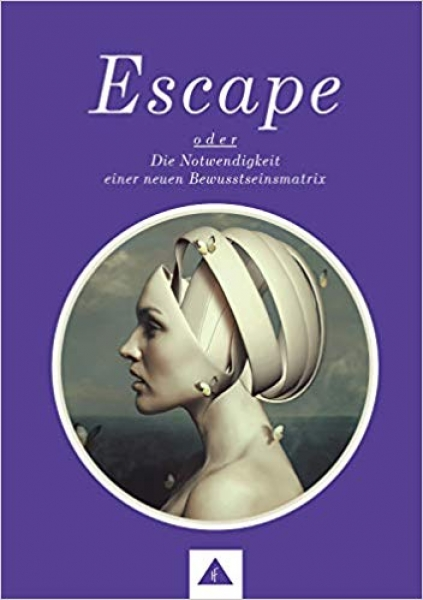 BUCH ESCAPE